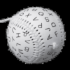 Marsden ball